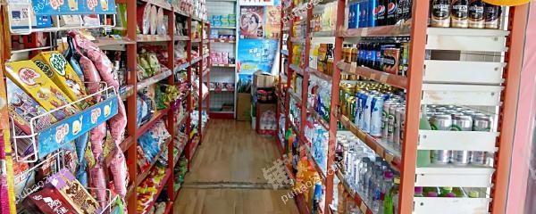 80平米超市转让