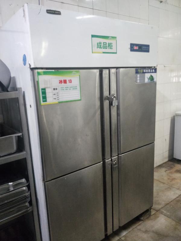 番禺区大学城广中医路2000平米中餐馆转让
