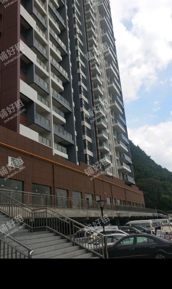四方河G321(沪瑞线)36平米酒楼餐饮出租