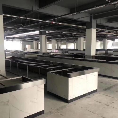 武昌区5100平米菜市场招商