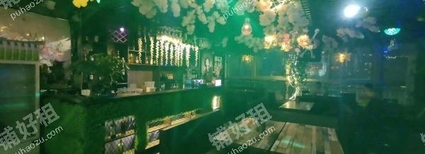 太慈桥130平米酒吧出租