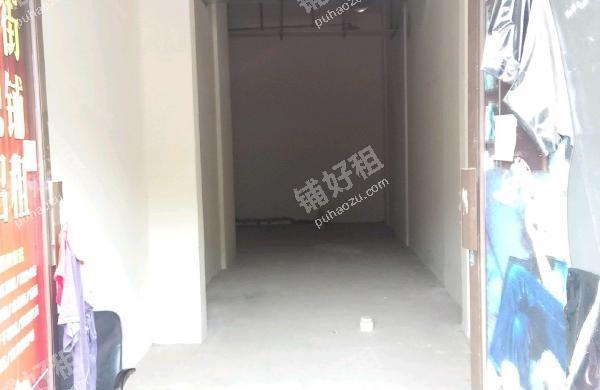 茶园新区桂雨路50.77平米酒楼餐饮出租