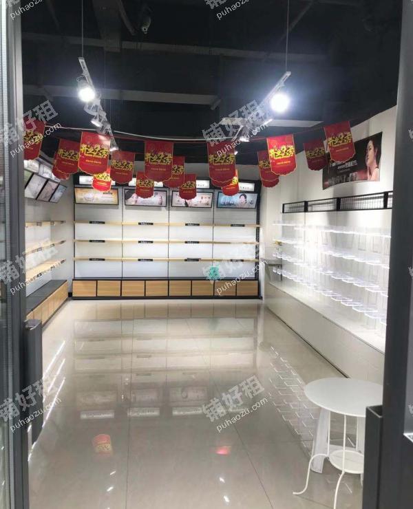 茶园新区天文大道49平米其他出租
