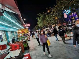 石基亚运南路25平米小吃快餐店转让