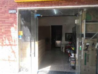 华南S111(番禺大道北辅路)56平米中餐馆转让