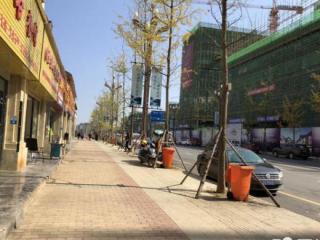 云峰大道龙井路69平米中餐馆出租