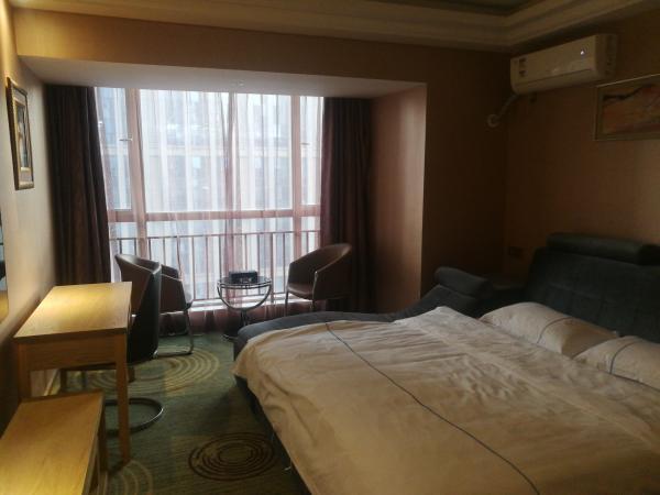财富广场1500平,商务酒店转让