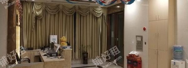 石井大赤路750平米足浴/*店转让