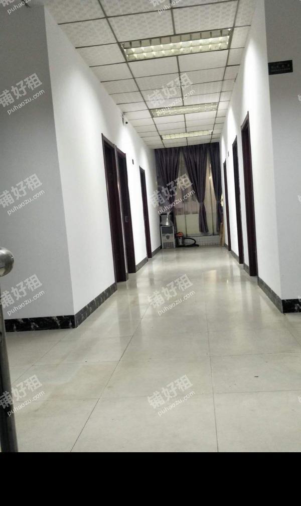 石基新社路230平米麻将馆/棋牌室转让