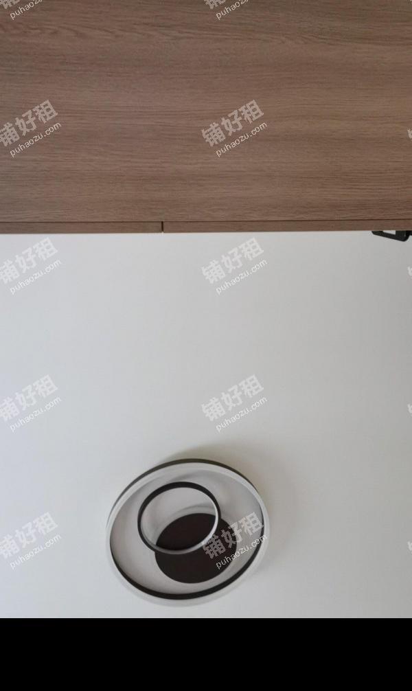 金阳医院珍珠泉街180平米足浴/*店出租