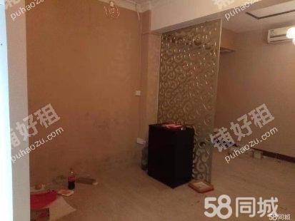江南西26平米花店出租