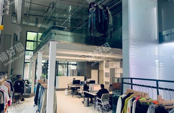 南洲振兴大街500平米服装店出租