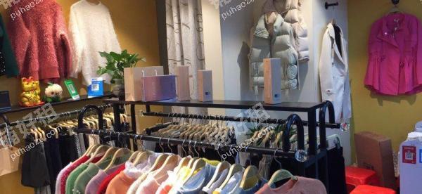 龙溪西埔路14平米服装店出租