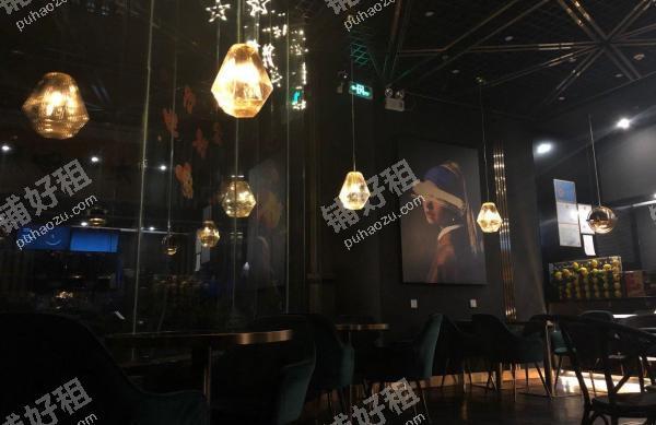 北京路北京路70平米茶馆/茶楼出租