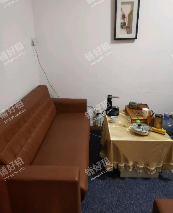 天河南149平米婚纱/儿童摄影出租