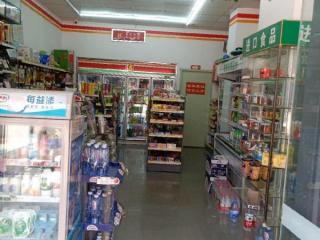 荔城69平米百货超市转让
