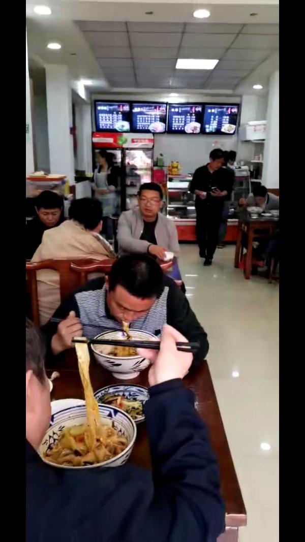 北辰立交临街餐馆低价急转