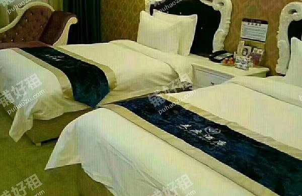 4200平米酒店转让