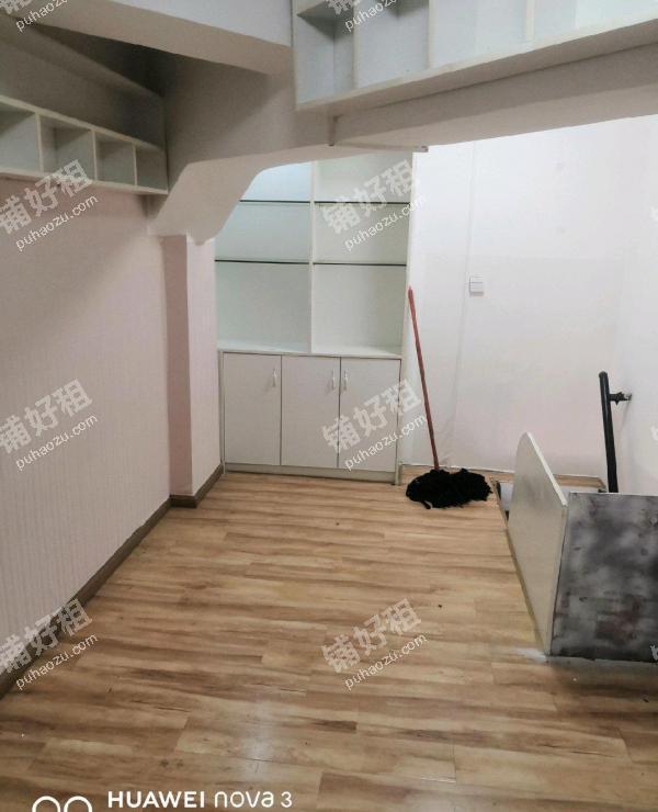 源兴二巷22平米生活服务出租