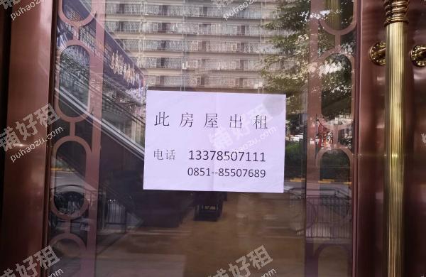 油榨街市南路3309平米酒楼餐饮出租