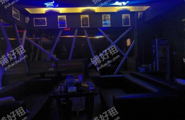 X196(百花路)86平米休闲娱乐转让