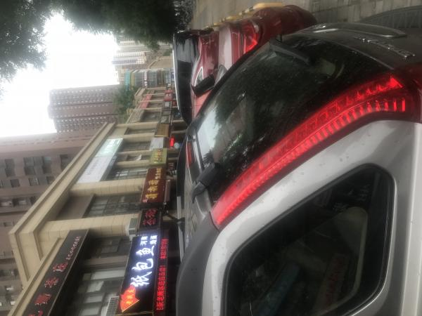 未央区北辰东路118平米小吃快餐店出租