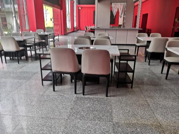 小河临街餐饮店转让/出租