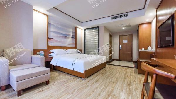 金珠路碧海南路5000平米旅馆宾馆转让
