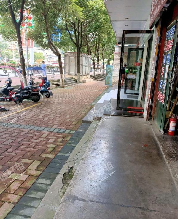 新添寨龙广路16平米其它业态转让