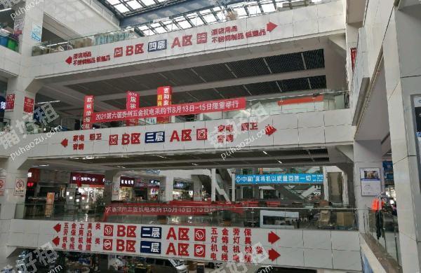 金阳医院X130(温州路)400平米其他出租