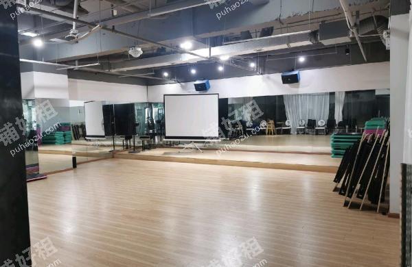 花溪大学城X122(花燕路)180平米休闲娱乐出租